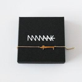 MONA armband