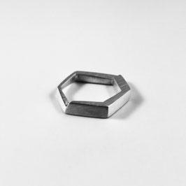 FIONN ring