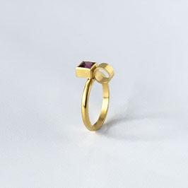 THORN N°2 ring
