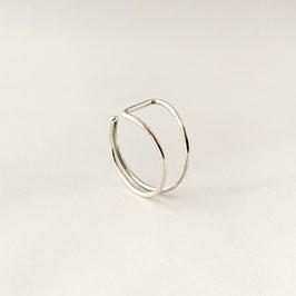 INFINI ring