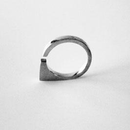 OPEN N°1 ring