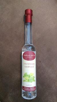 Chardonnay Edelbrand 100ml