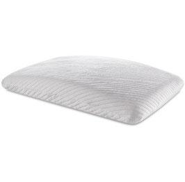 TEMPUR®-Essential Support Pillow