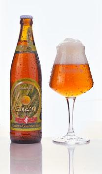 Einkorn - Gourmet - Bier