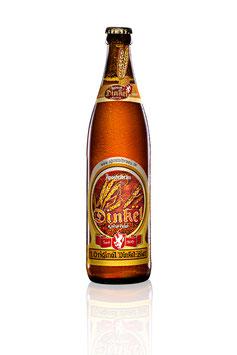 1. Original Dinkel-Bier
