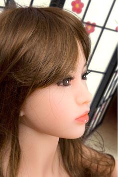 Yoko 163 cm American Dolls