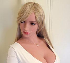 Love Doll Grace 168cm