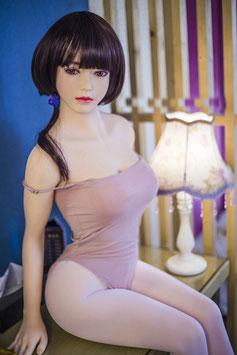 Drew  148 cm JY Doll