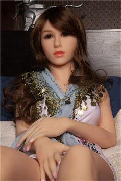 Or doll Mei 156 cm