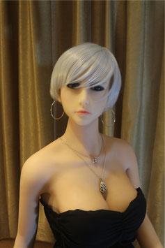Sissel 165 cm Maiden Doll