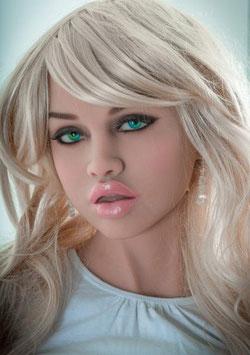 Barbie WMDolls 170cm #142