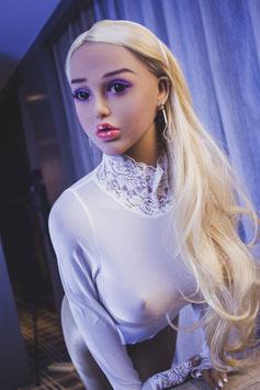 Myla 148 cm JY Doll