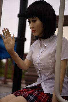 Or doll Bao 146 cm
