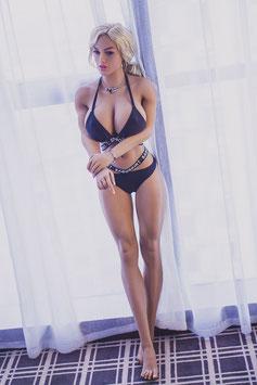 Pénélope Sexdoll JY Doll 166cm