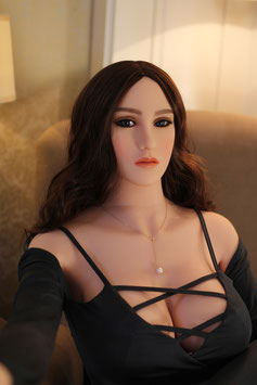 Betty 165 cm Maiden Doll