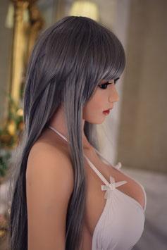 Zhisha 165 cm Maiden Doll