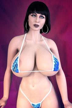 Jane WMDolls 170cm #152