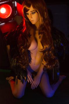 Nina 148 cm Climax doll