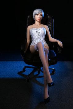Lorna 165 cm Cosdoll