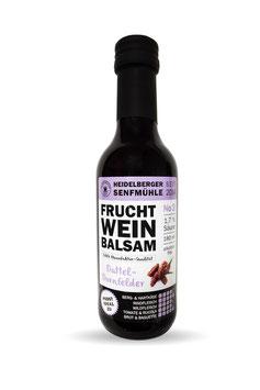 FRUCHT WEIN BALSAM - DATTEL-DORNFELDER