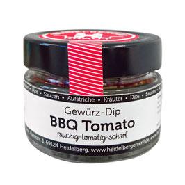 BBQ-Tomato Dip, 50g