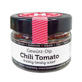 Chili-Tomato Dip, 50g