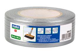 mako® Reparaturband 48 mm x 50 m