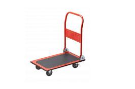 Transportwagen bis 150 kg