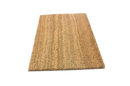 Kokos Fußmatte 59 x 40 cm