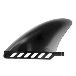 """Aileron SURASURF 4."""" FLEX pour US BOX - Noir"""