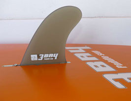 3 BAY AILERON pour RESCUE et RACING PADDLEBOARDS