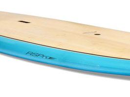 RS PRO CLEAR  - Protection des rails de votre SUP