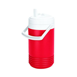Igloo Thermoskan 7,6 ltr
