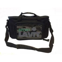 Sportverzorgingtas Sport Lavit