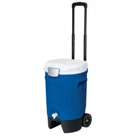 Igloo Sport Roller Thermoskan 18,9 ltr