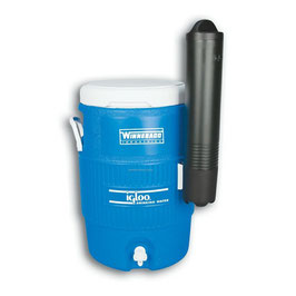 Igloo Thermoskan 18,9 ltr