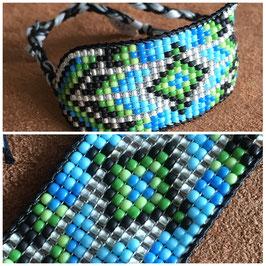 Armband Native American 2