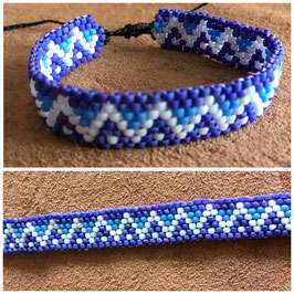 Armband Native American 11