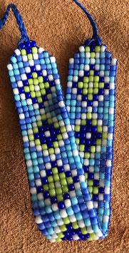 Armband Native American 6