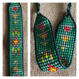Armband Native American 8