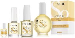 CND Solar Öl