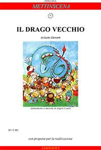 IL DRAGOVECCHIO - METTINSCENA - PDF