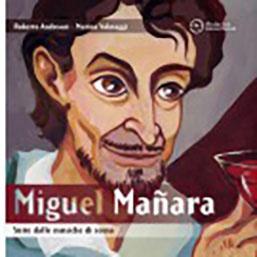 Miguel Mañara - CD