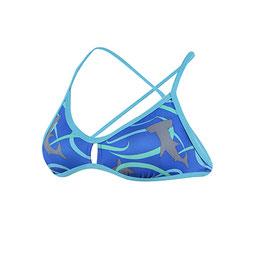 Dolfin Bellas Finn Bikini
