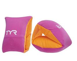 TYR Soft Arm Floats (Flügeli)