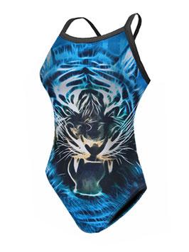Water Pro Roar Suit