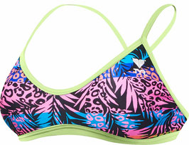 TYR Sumatra Trinityfit Bikini