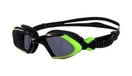 ARENA Viper Goggles