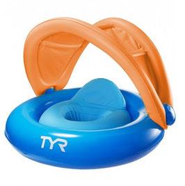 Kids - Baby Float