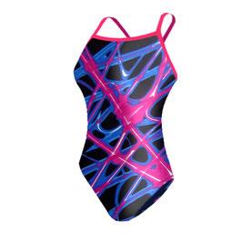 Water Pro Lightning Suit